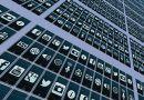 Usuarios activos mensuales de las principales redes sociales
