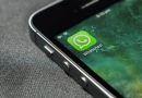 WhatsApp da marcha atrás y restablecerá los antiguos estados