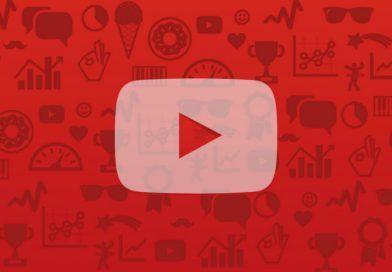 Los anuncios más vistos en YouTube en España en 2016