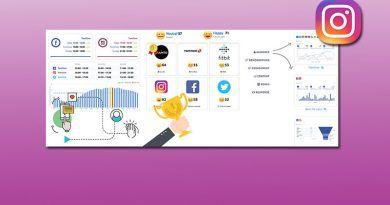 Las mejores herramientas de análisis en Instagram