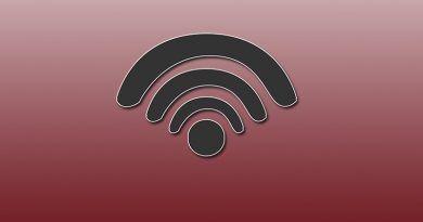 Podcast Audio Marketing