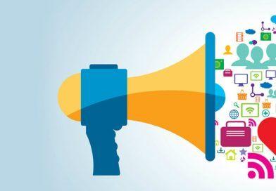 32 estadísticas sobre Social Media que posiblemente no conocías [Infografía]