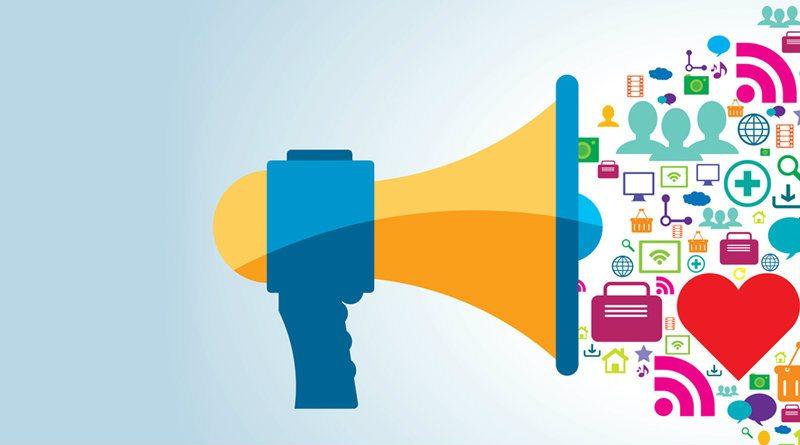 Social-Media-Marketing-redes sociales