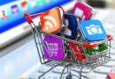 Por qué vender no debe ser el único objetivo en las redes sociales