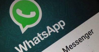WhatsApp se plantea lanzar perfiles y muros, como en Facebook