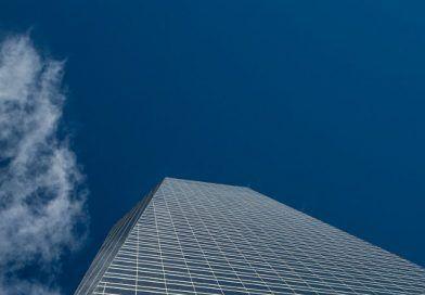 Por qué las empresas B2B deben utilizar LinkedIn