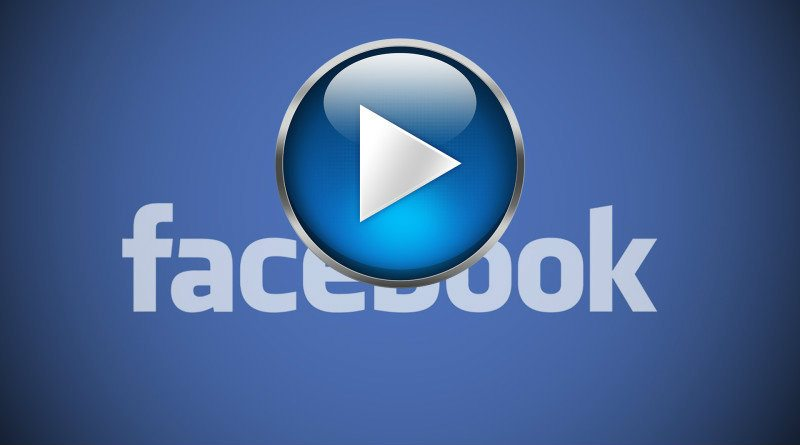 Facebook Watch video