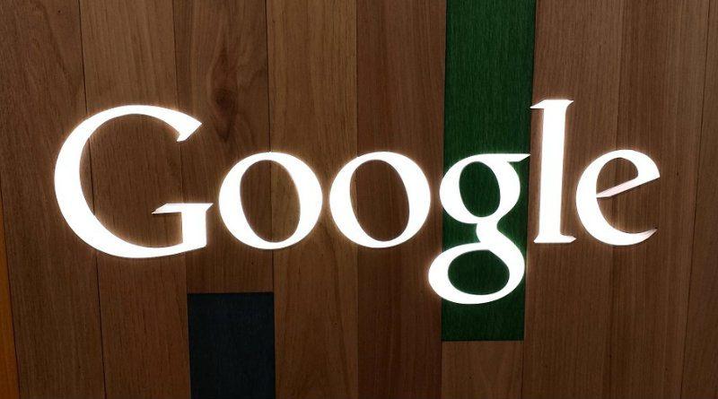 google- 800 445