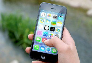 Los 10 móviles más vendidos de la historia