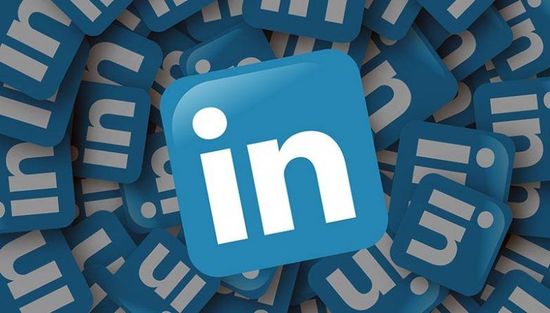 LinkedIn lanzará un sistema de contactos entre jóvenes y mentores
