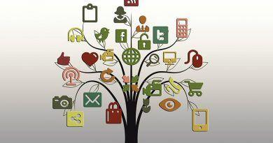 Cómo crear desde cero una buena presencia en las redes sociales