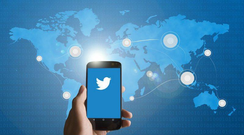 Twitter dejará de mostrar notificaciones de usuarios bloqueados o silenciados
