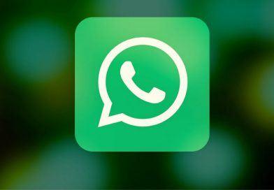 ¡Ya se pueden poner fotos, vídeos y archivos GIF en el estado de WhatsApp!