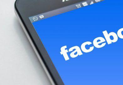 La app de Facebook dejará de funcionar en teléfonos antiguos