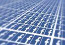 El nuevo experimento de Facebook promueve las noticias falsas