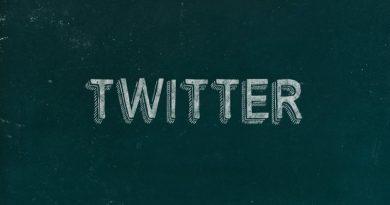 Twitter cuentas banneadas