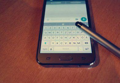 WhatsApp nos dará solo dos minutos para borrar mensajes