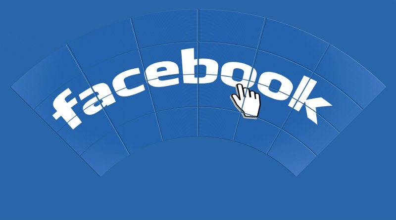 facebook ayto
