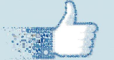 Facebook Gif Like