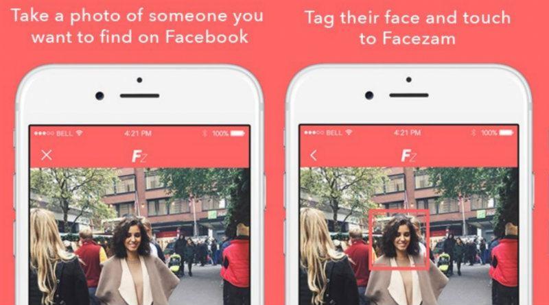 facezam-app