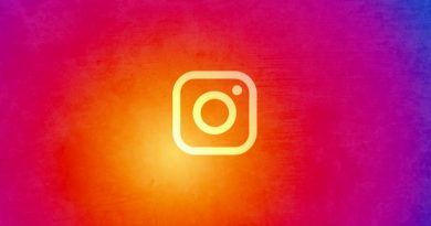 instagram logo-regram