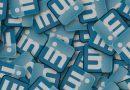 LinkedIn cambia el algoritmo y beneficiará a los usuarios con menos seguidores