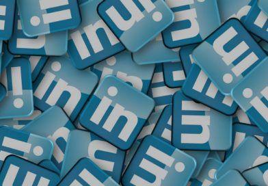 LinkedIn considera más de 100 variables al ordenar los comentarios