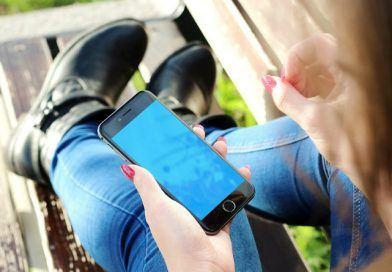 Apps para no perder tu móvil (o encontrarlo)