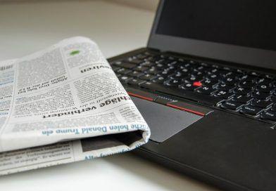 Redes sociales y relaciones públicas: cómo acercarse a los periodistas