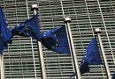 La UE presiona a las redes sociales para que adapten sus términos de uso a las normas europeas