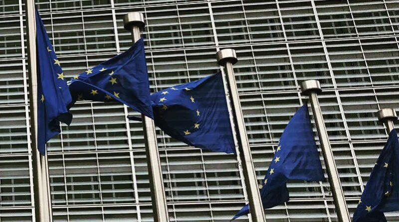 Unión Europea DESI 2017