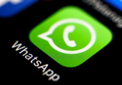 WhatsApp indicará las veces que se ha reenviado un mensaje