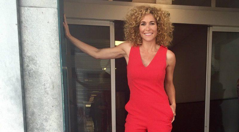 Cristina fern ndez ser el primero que ponga 39 ltima hora 39 prima para muchos antes de confirmar - Antena 3 espejo publico ...