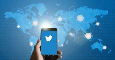 Los tuits con vídeo generan 6 veces más retuits
