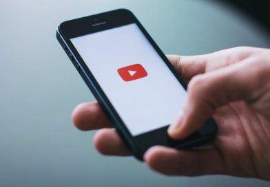 YouTube supera los 1.500 millones de usuarios al mes