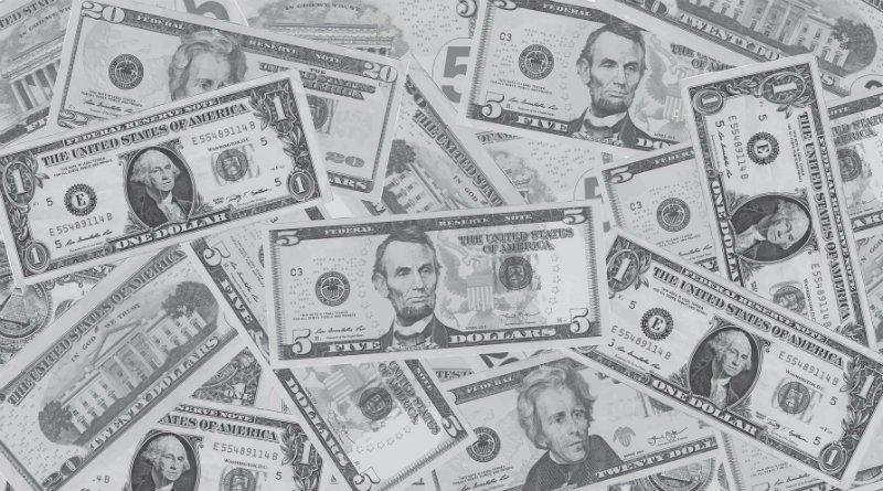 fb dinero