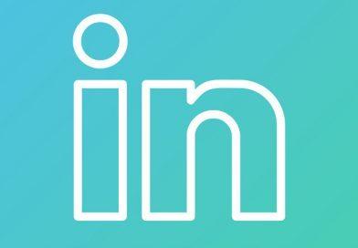 LinkedIn describirá automáticamente las fotos usando Inteligencia Artificial