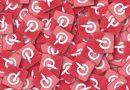 "Pinterest elimina el botón de ""me gusta"""