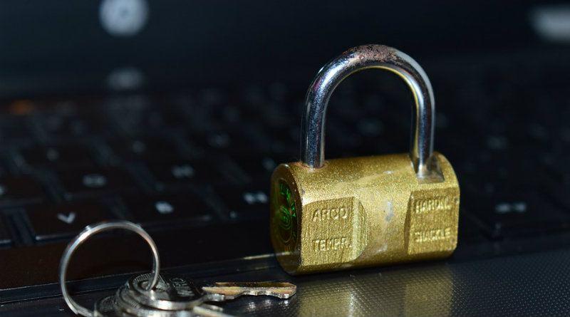 ¿Por qué debemos preocuparnos por nuestra ciberseguridad?