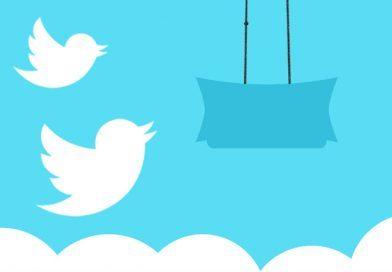 Twitter explica todos los cambios en su política de privacidad