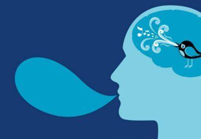 Cómo publicar textos largos en Twitter y dividirlos fácilmente en tuits