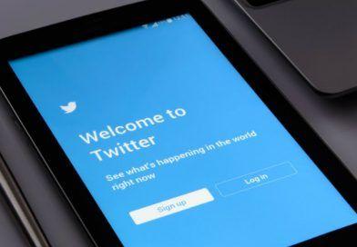 Twitter permitirá hacer streaming continuo para ser como una TV