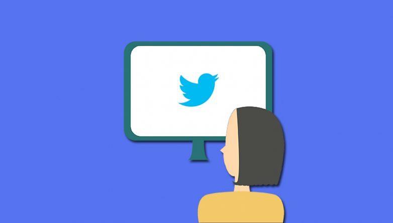 Twitter Televisión