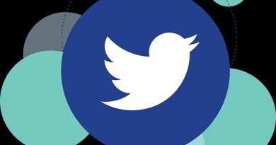 Twitter General