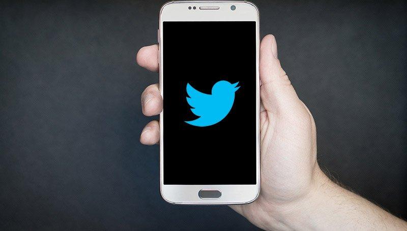 Las compañías aéreas que mejor utilizan Twitter