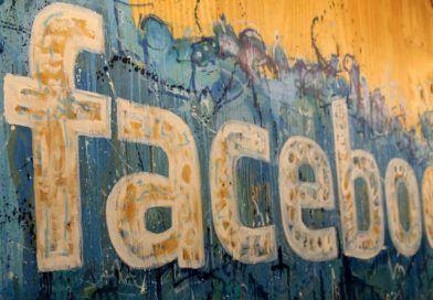 Facebook supera los 2.000 millones de usuarios