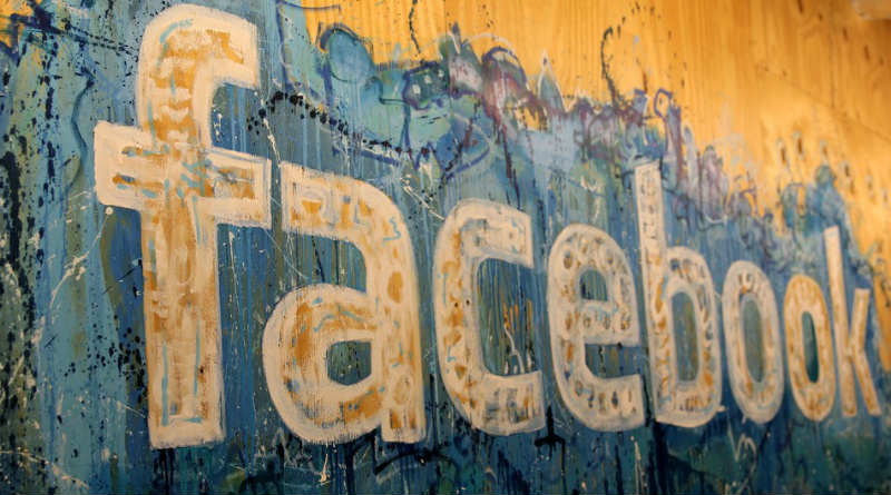 Facebook copia a Instagram y crea Colecciones en los post guardados