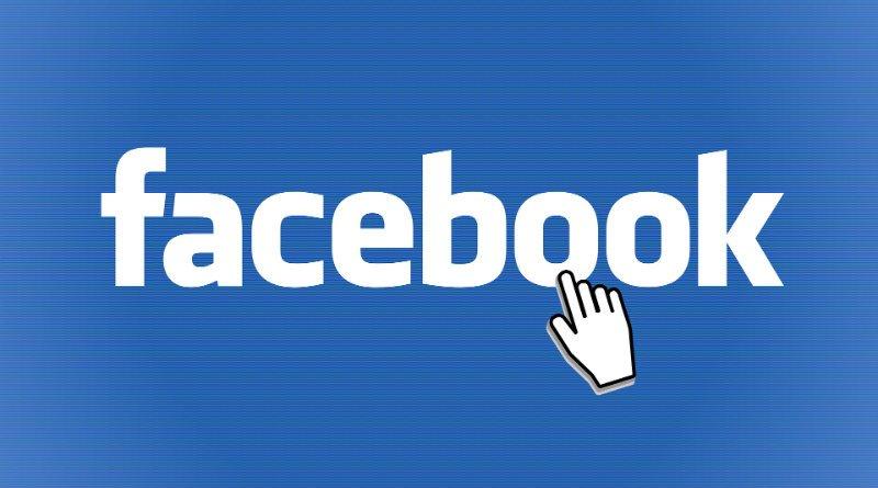 facebook calidad