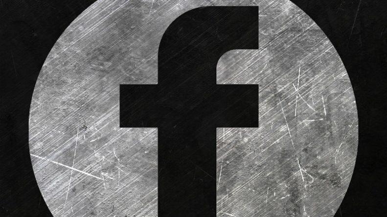 facebook sabe de ti