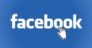facebook violencia